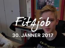 fit4job