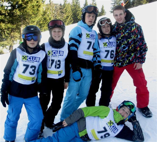 Snowboard1__Small_