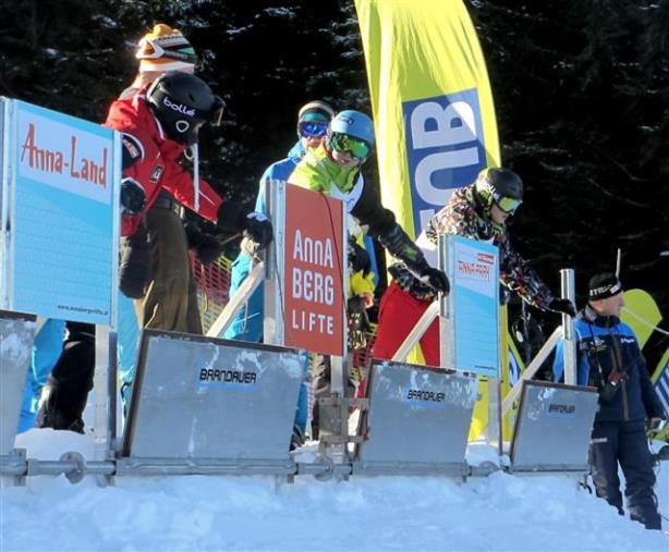 Snowboard2__Small_