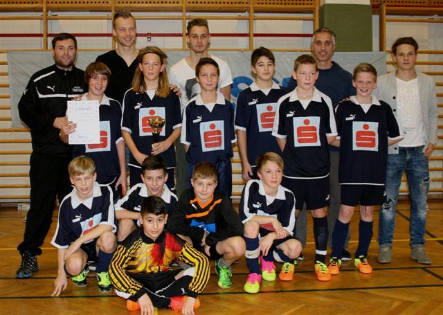 U13_Futsal_BM_Sieger_BGZ__Small_