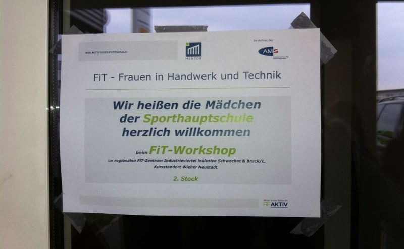 fitworkshop2