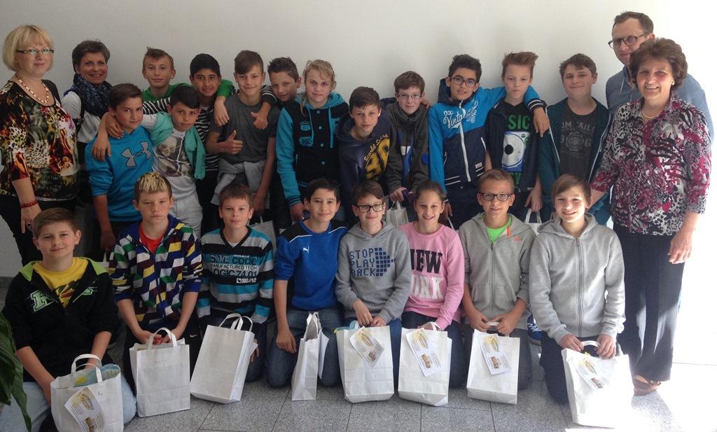 schule (14)