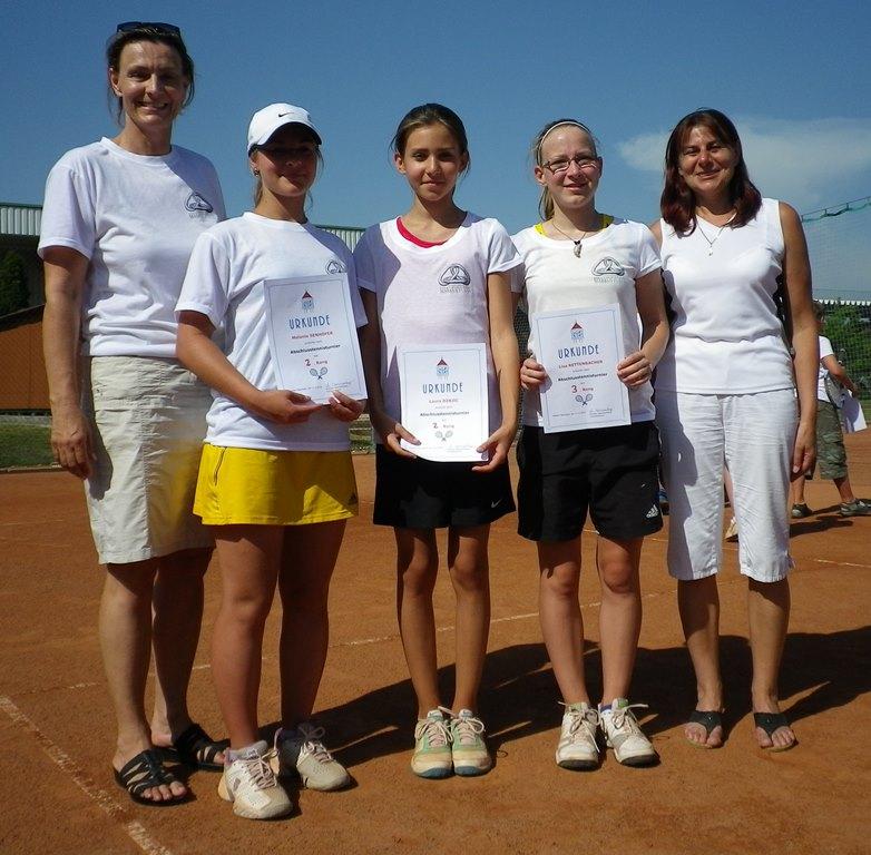 tennis14