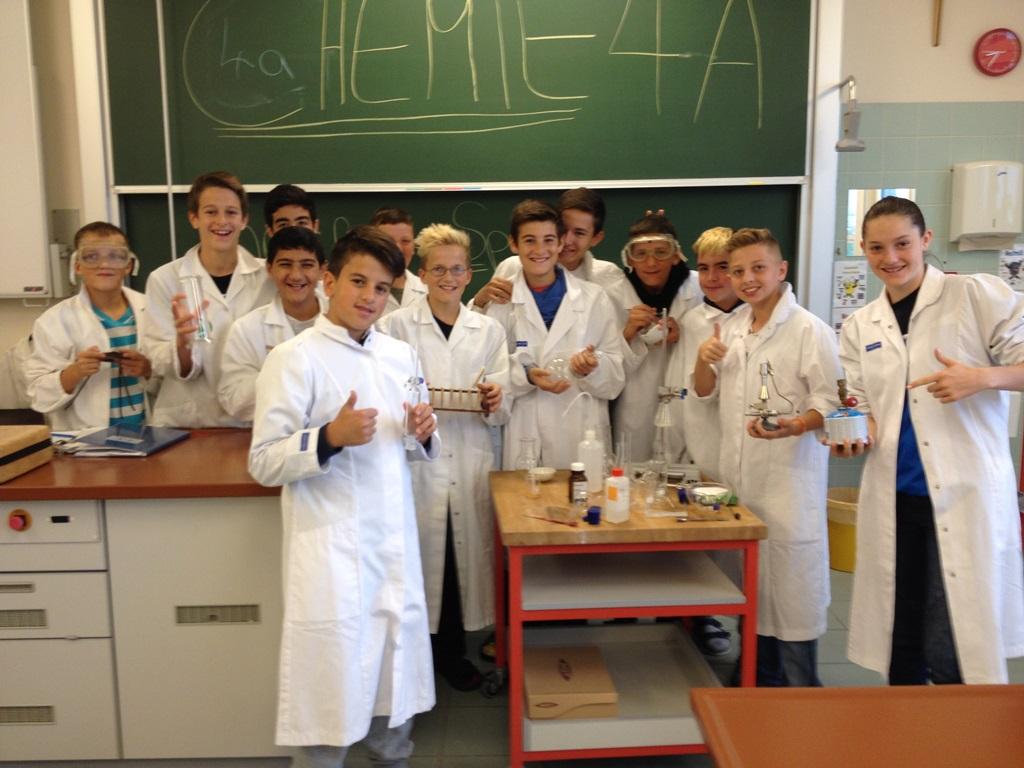 Kopie (2) von chemie