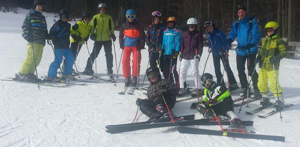 ski-unterberg1