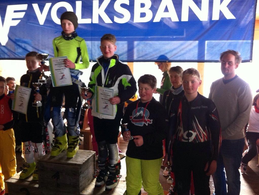 ski-unterberg2