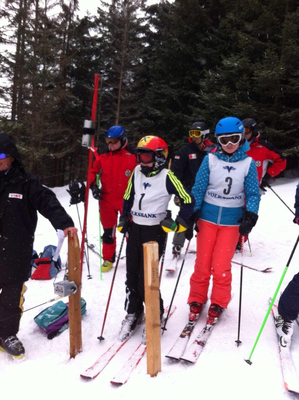 ski-unterberg4
