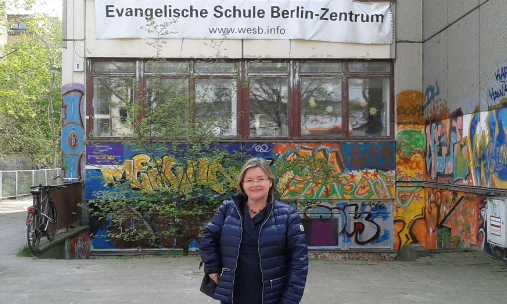 agnes-berlin