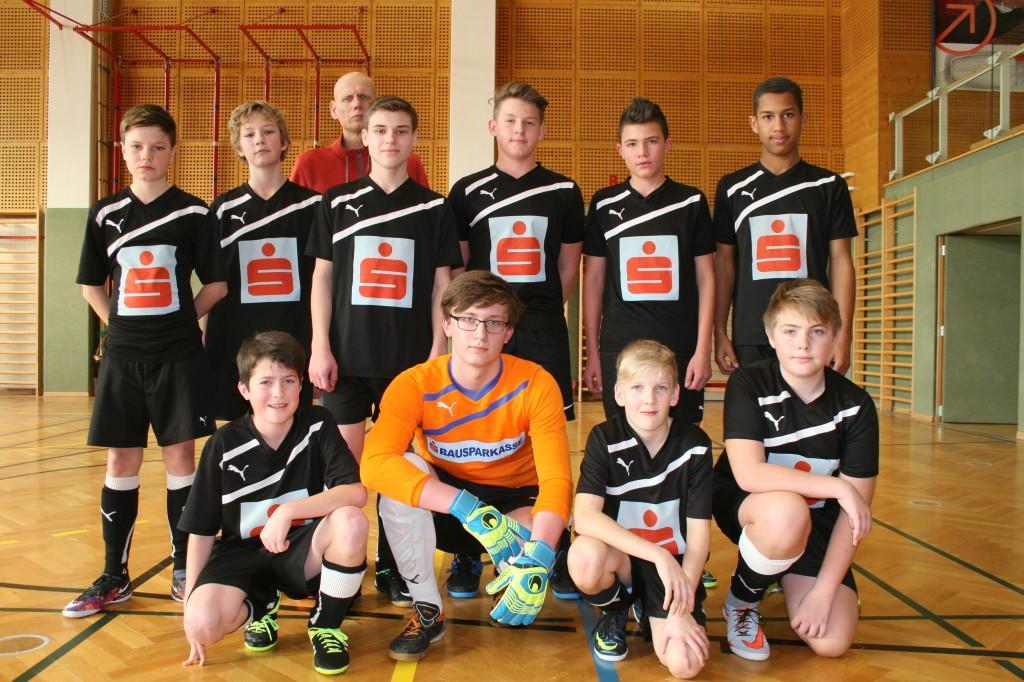 6. Bad Erlach