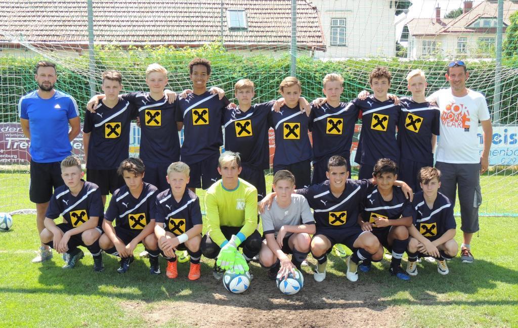 Landesfinale Eggenburg (2)kompr