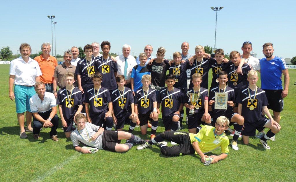 Landesfinale Eggenburg (46) kompr