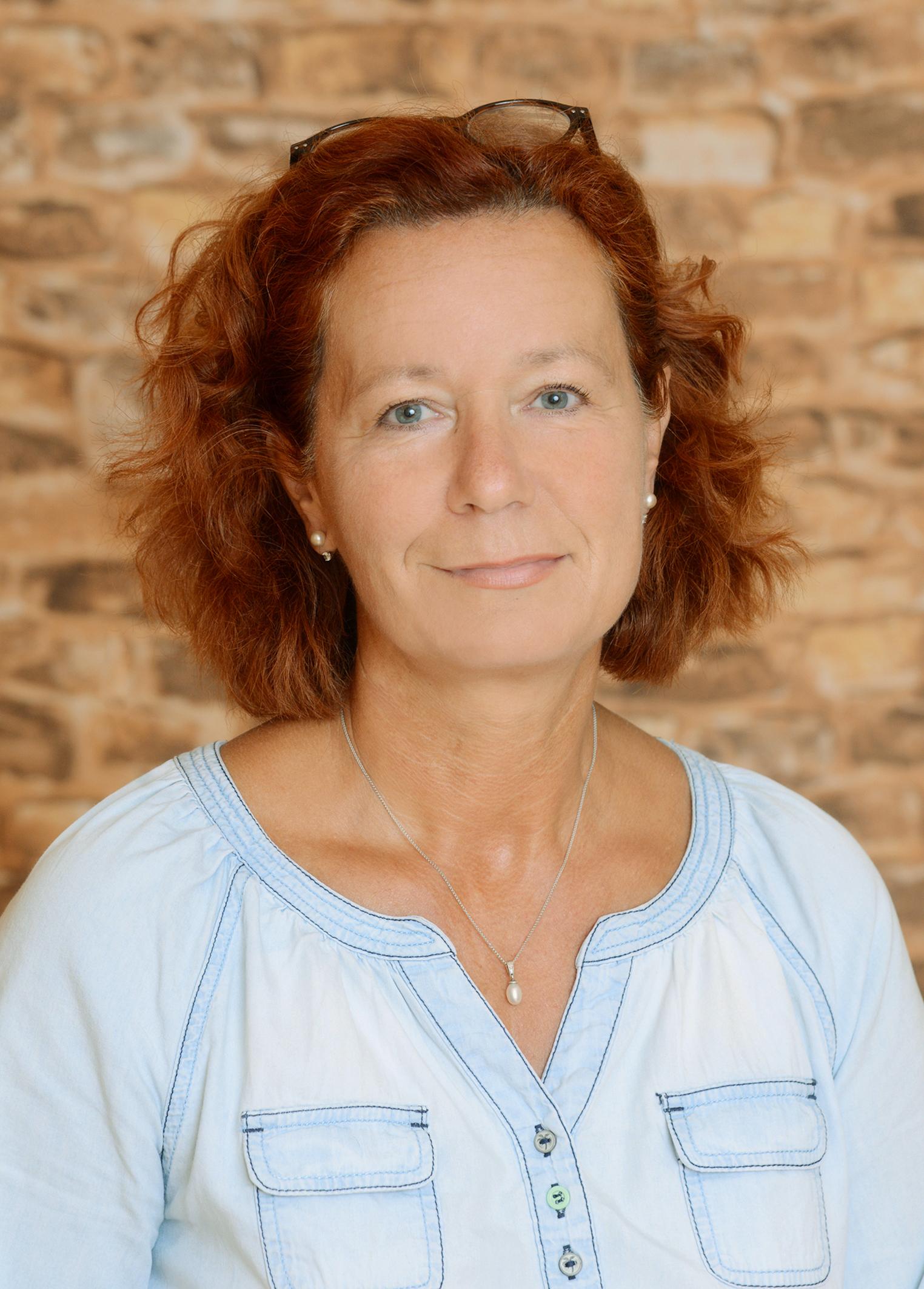 Anita Konig