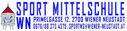Sport-MS WN